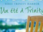 Trinity Harbor Tome Sherryl Woods