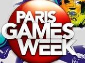 [Preview] Paris Games Week 2012