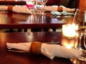 Youpi Voilà, restaurant parisien cuisine philanthropique Patrice Gelbart