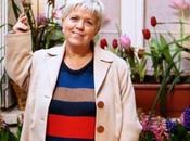 TF1: Mimie Mathy pour 100ème Tous Ensemble