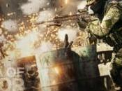 Test Medal honor warfighter