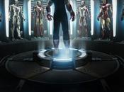 d'Iron Man?