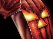 [Dossier] Halloween films d'épouvante préférés rédaction