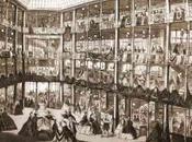 m'souviens d'un Coin aujourd'hui disparu, grand magasin nouveautés Larivière-Renouard propriétaire, Montesquieu Bons-Enfants.