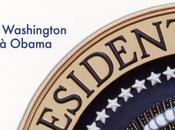 L'Amérique présidents