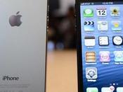 iPhone Samsung Galaxy Faîtes votre choix