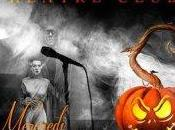 *****les aperos live version halloween*****