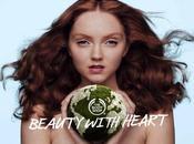 boutique Body Shop Nice Étoile fait peau neuve