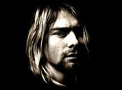 comédie musicale Kurt Cobain