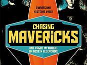 Chasing Mavericks Gérard Butler, Jonny Weston
