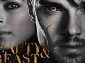 Beauty Beast, nouvelle série vraiment nulle