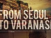 From Seoul Varanasi [Festival Film Coréen Paris]