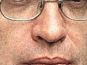 Richard Millet mérite-t-il d'être cloué pilori?