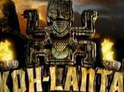 Koh-Lanta: avant lancement saison