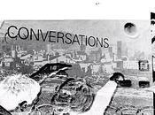 conversations? corpus lecture m'accompagne