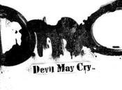 [DmC] Devil niveaux difficultés