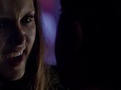 Critiques Séries Vampire Diaries. Saison Episode