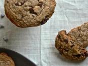Dois clicker Payer Cookies Croustillants Chewy Potiron Beurre noisette.