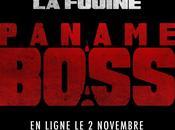 Fouine Sniper Niro Paname Boss (CLIP)