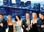 Sortie Intégrale Friends Blu-ray Disc [+concours]