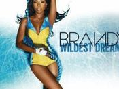 Brandy Wildest Dreams (CLIP)