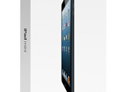 Apple vendu millions d'iPad jours