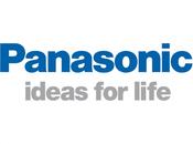 Panasonic sombre