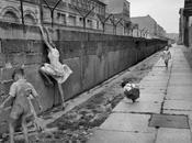 Photographe documentaire Henri Cartier-Bresson