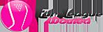 Euroligue histoire logo coûte 1000 euros Salamanque