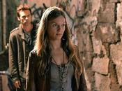 Critiques Séries Revolution. Saison Episode Children's Crusade.