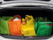 croissance secteur l'alimentation dans e-commerce