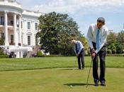 passion, joue Maison Blanche