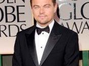 Leonardo DiCaprio déjà recasé