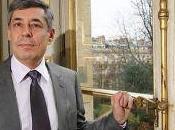 Henri Guaino examen pour propos tenus sujet Paris Première