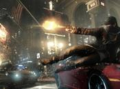 Watch Dogs sortira bien 2013