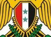 ALERTE INFO (Syrie) Succession d'attentats Damas banlieue