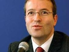 Martin Hirsch démissionne