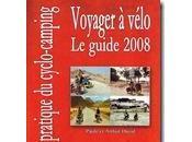 guide pratique pour voyage vélo