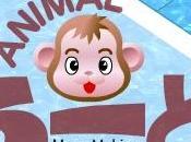 Aidez petit singe détresse...