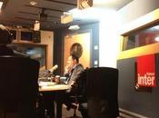 podcast débat avec Christine Boutin France Inter