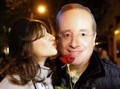 Serge Federbusch vous adresse meilleures roses