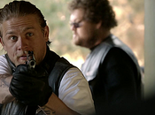 Critiques Séries Sons Anarchy. Saison Episode Andare Pascare.