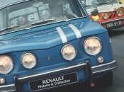 Renault re-orientation sportive griffe Gordini
