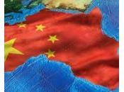 Coopération Chine-Afrique L'Europe inquiétée?