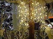 Noël dans Nord...