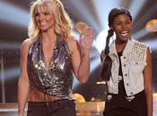 Factor Photos pros Britney Episode