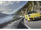 Porsche Carrera 2013 exotique mais conviviale