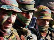 """Belgique rapport rédigé officiers affirme l'armée dérive"""""""