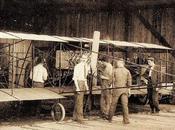 Grands Meetings Aériens 1909 2009