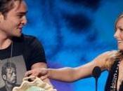 Kristen Bell dans Serie Finale Gossip Girl